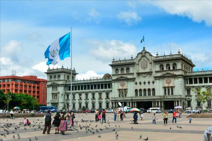 guate-city-5